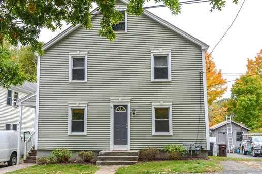 26 Parker Ave - Photo 1