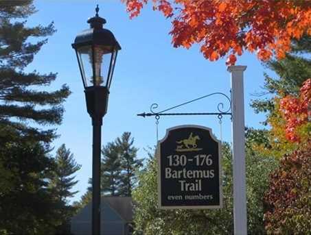 166 Bartemus #166 - Photo 1