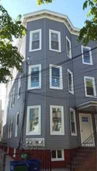 65 Oak Street #1 - Photo 1