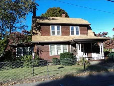 186 Hayward Street - Photo 1