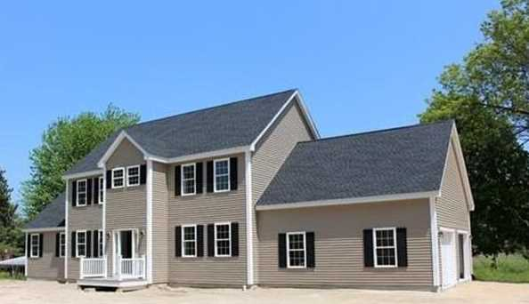 80 W. Townsend Road - Photo 1