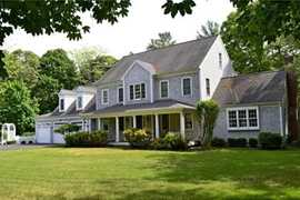 duxbury singles 65 cross creek, duxbury, ma is a single family property for sale the mls# is 72315905 and sales price is $599,000 includes 4 beds , 25 baths and 2208 square feet.