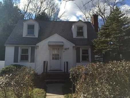 6 Magee St - Photo 1