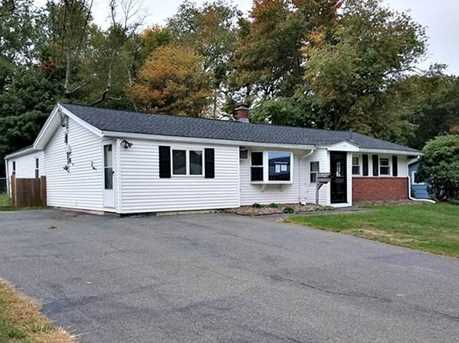 95 Christopher Rd - Photo 3