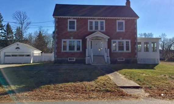 165 Greenmont Ave - Photo 1