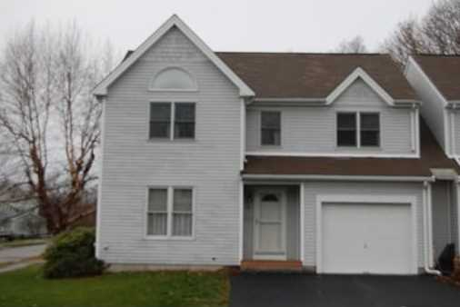 48 Midgley Ln. - Photo 1