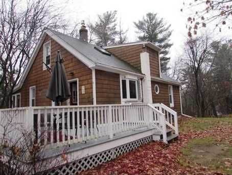 237 Nashua Road - Photo 1