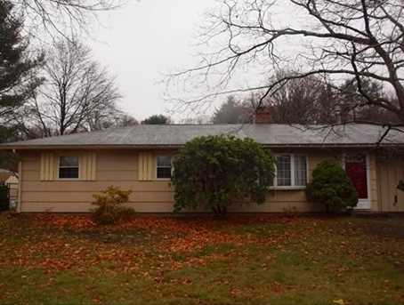 16 Reed Rd - Photo 1