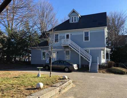 9 Gardner Place - Photo 1