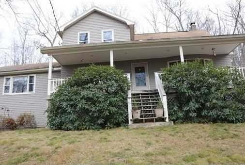 77 Lower Gore Rd - Photo 1