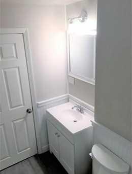 112 Trenton St #1 - Photo 1