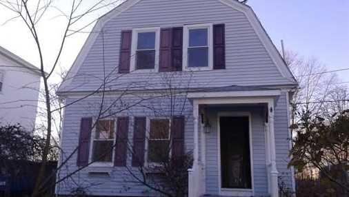 14 Lovell St - Photo 1