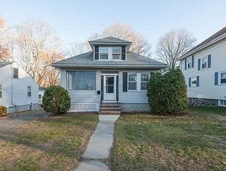 76 Fiske Ave - Photo 1