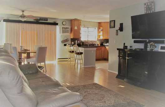 46 Roundhouse Rd. #46 - Photo 1