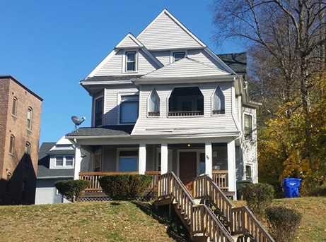 75 Belmont Ave - Photo 1