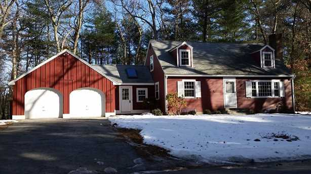 15 Forest Road - Photo 1