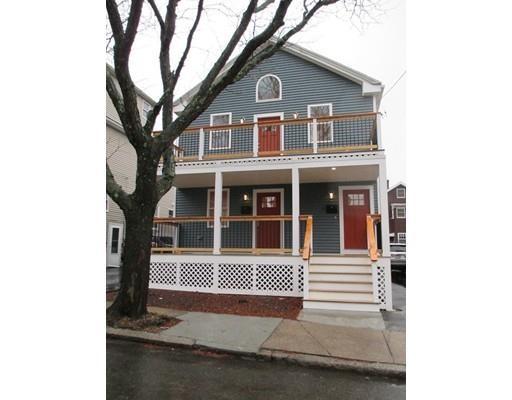 14 gordon street 1 somerville ma 02144 mls 72105467 coldwell banker. Black Bedroom Furniture Sets. Home Design Ideas