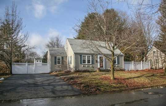 20 Chesterfield Rd - Photo 1