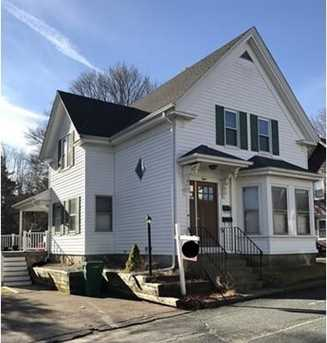 8 Howland Ct - Photo 1