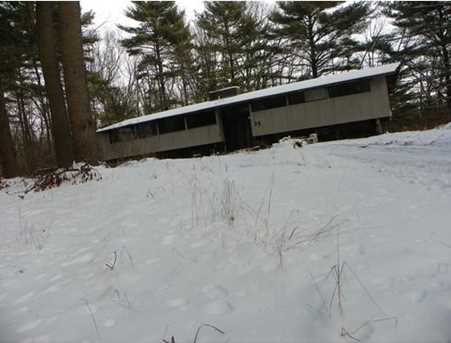 15 Fort Pond Rd - Photo 1