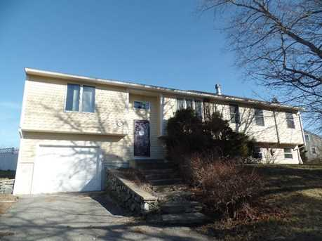 449 Old Fall River Rd - Photo 1