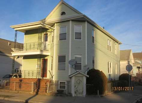 302 Brook Street - Photo 1