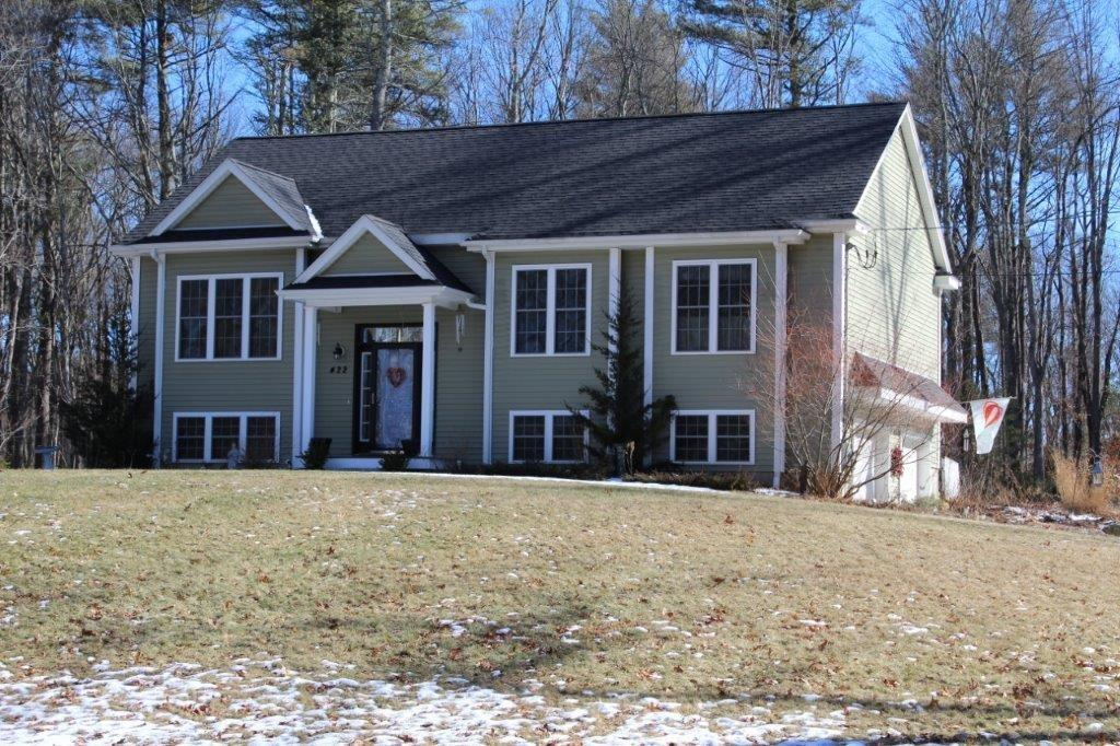 422 Britton Rd Barre Ma 01005 Mls 72116941 Coldwell Banker