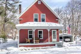 singles in groton Search all groton single-family homes foreclosures available in ct find the best single-family homes deals on the market in groton and buy a property up to 50 percent below market value.