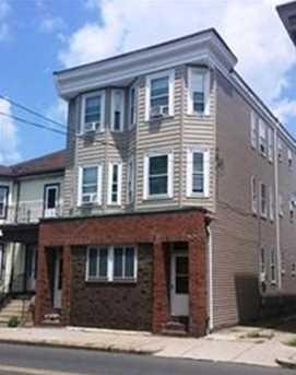 1050-1048 Saratoga Street - Photo 1