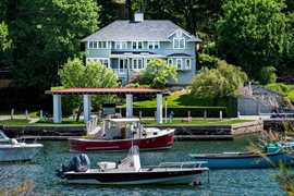 cohasset single parents Sold: 4 bed, 25 bath, 3198 sq ft house located at 1 spindrift ln, cohasset, ma   makes this home one of the most ideal properties that cohasset has to offer.
