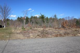 Lot B Woodland Rd - Photo 1