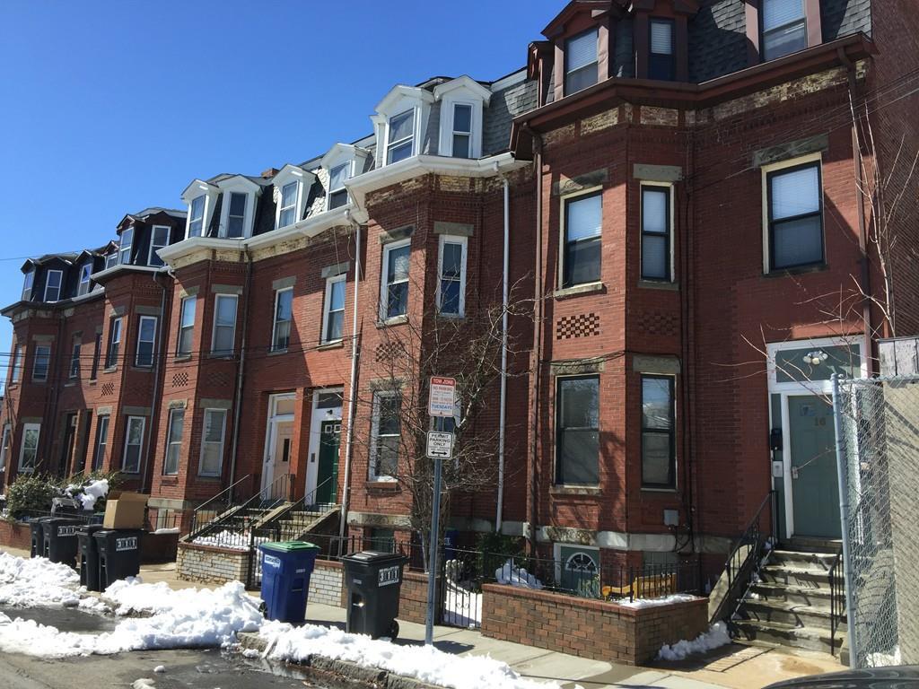 14 cross street east somerville ma 02145 mls 72132962 coldwell banker. Black Bedroom Furniture Sets. Home Design Ideas