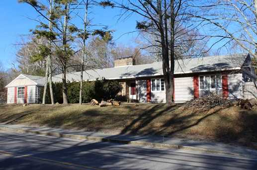 1164 State Rd - Photo 1