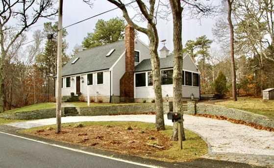 south harwich single men 7 village ln, harwich this single-family home located at 7 village ln, harwich ma south harwich real estate.