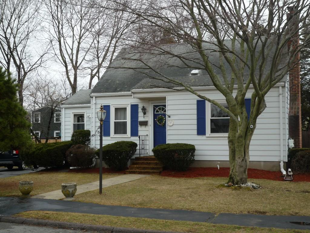 3 paon cir wakefield ma 01880 mls 72141470 coldwell for Wakefield house