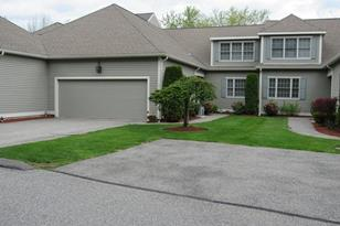 7 Leaning Elm Dr #7 - Photo 1