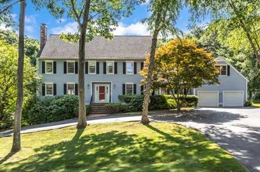 Room For Rent In Milton Ma