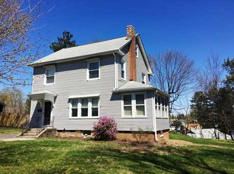 10 Cherry Hill Holyoke Ma 01040 Mls 72147313