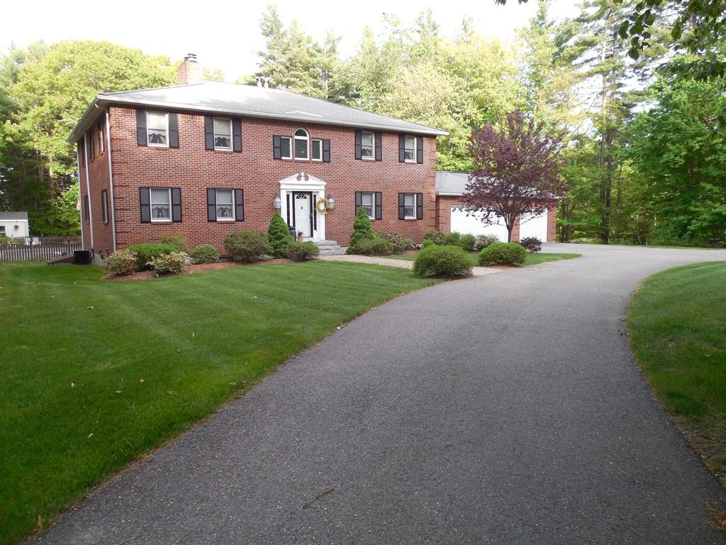 130 wheeler rd ashby ma 01434 mls 72147793 coldwell for Ashby homes