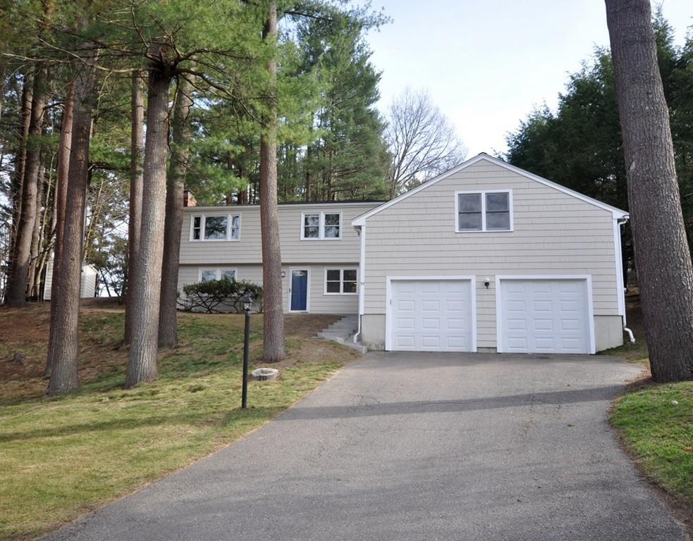 94 alden rd concord ma 01742 mls 72148462 coldwell for Alden homes