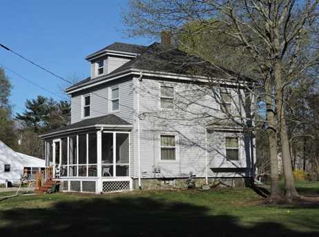 east bridgewater Zillow has 73 homes for sale in east bridgewater ma view listing photos, review sales history, and use our detailed real estate filters to find the perfect place.