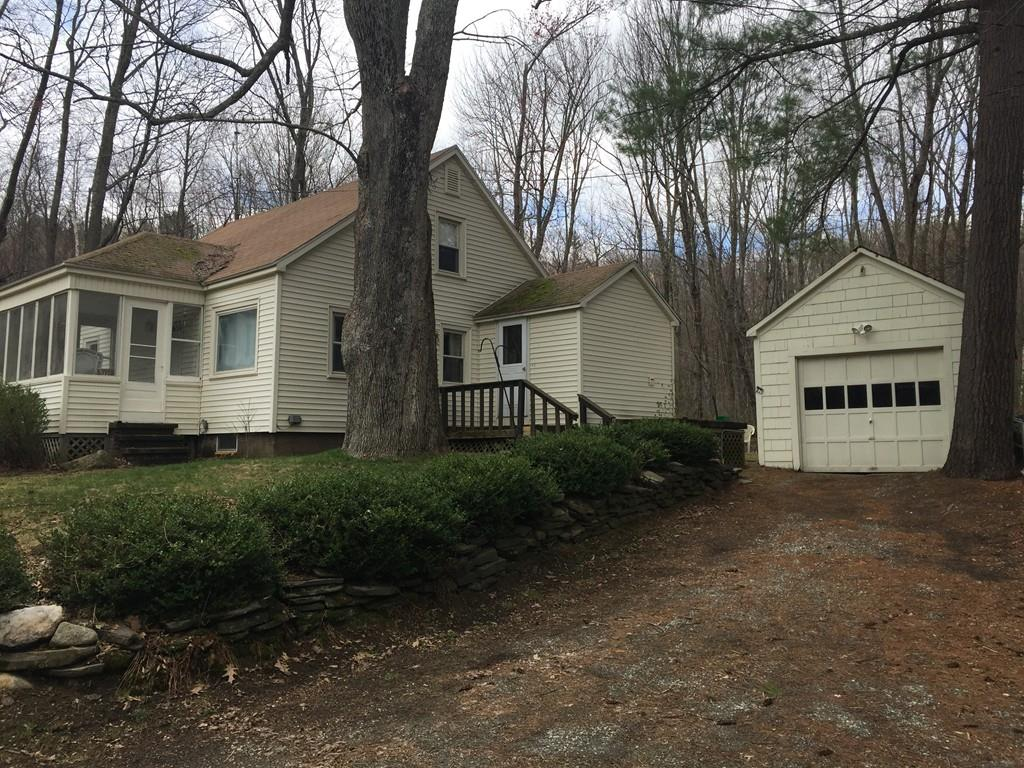 35 Russell Stage Road Blandford Ma 01008 Mls 72149281