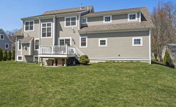 Homes For Rent Cohasset Ma