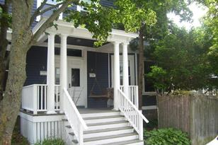 7 Forest Ave #7 - Photo 1
