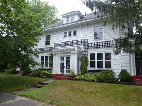 9 Bellevue Ave - Photo 1