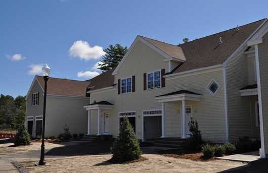 Commercial Property For Sale In Hanson Ma