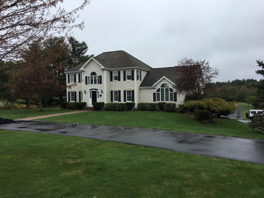 91 mendon street upton ma 01568 mls 72153474 for Upton builders