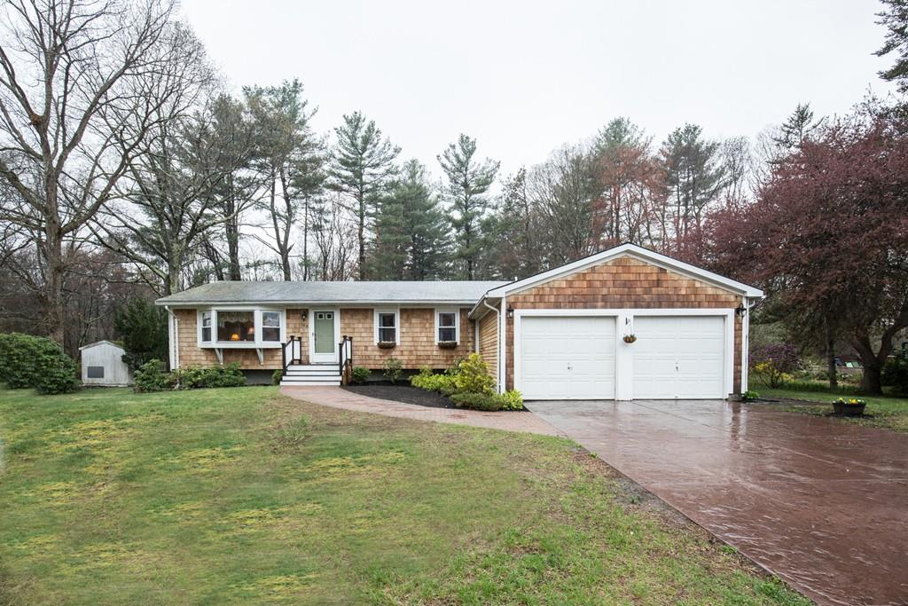 Westfield Ma Homes For Sale