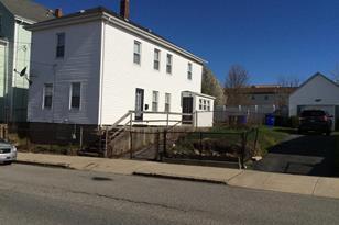 578 Palmer Street - Photo 1