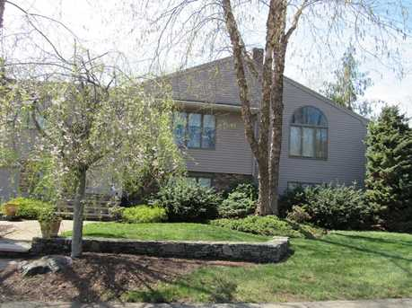 Commercial Property For Sale In Peabody Ma